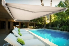 Fold-Arm-Awnings-13-604x390