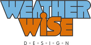 Weatherwise design