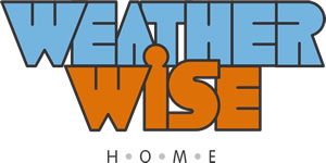 Weatherwise home