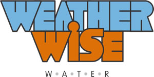 Weatherwise water